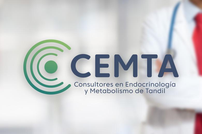 Médicos especialistas en endocrinología y metabolismo de la ciudad de Tandil.