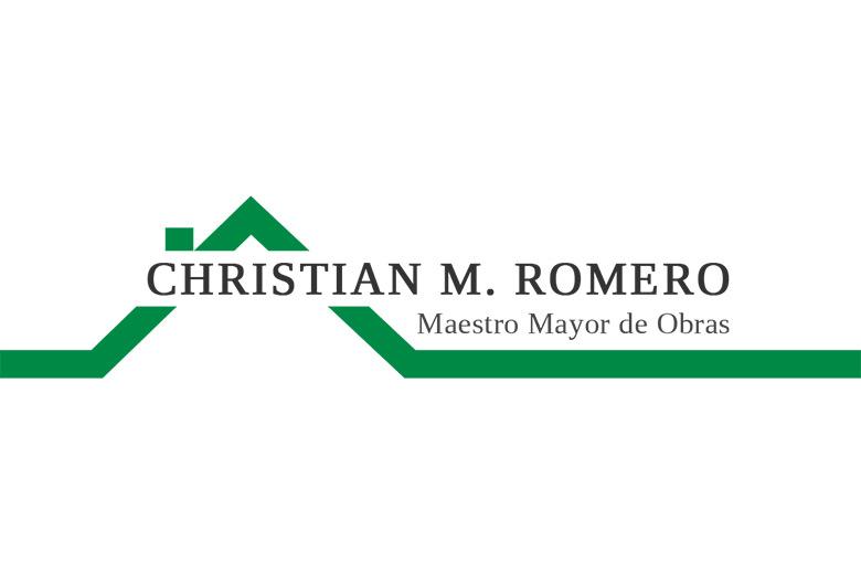 Constructora Romero