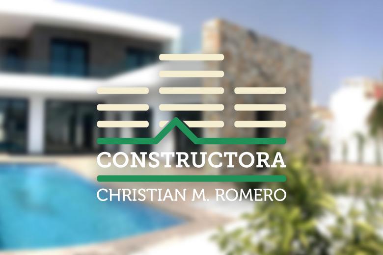 Constructora Romero ofrece soluciones en construcciones comerciales e industriales, viviendas multi familiares, casas de campo y galpones desde 1980 en Tandil y la zona.
