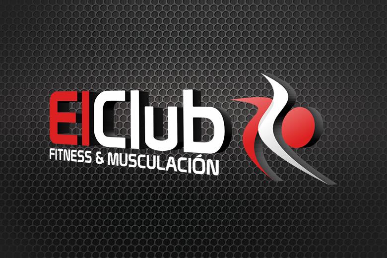El Club es un espacio moderno para la realización de actividades deportivas y recreativas en Tandil.