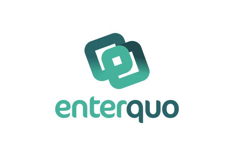Enterquo