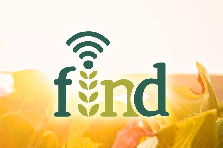 Farm In Data es una empresa de Tandil, dedicada a la busqueda de soluciones innovadoras para sistemas de producción agroecológicos en Latinoamérica.