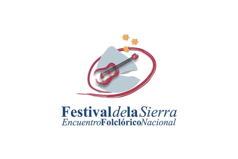Festival de la Sierra