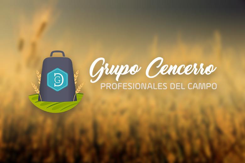 Profesionales que acompañan a los productores en la búsqueda de un gerenciamiento eficiente de sus proyectos agropecuarios.