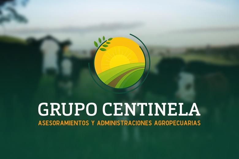 Profesionales provenientes de distintas disciplinas con un objetivo en común: potenciar el desarrollo de establecimientos agropecuarios con las herramientas adecuadas.