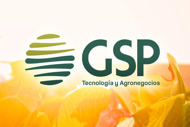 GSP Agro es una empresa de Tandil, dedicada a la busqueda de soluciones innovadoras para sistemas de producción agroecológicos en Latinoamérica.