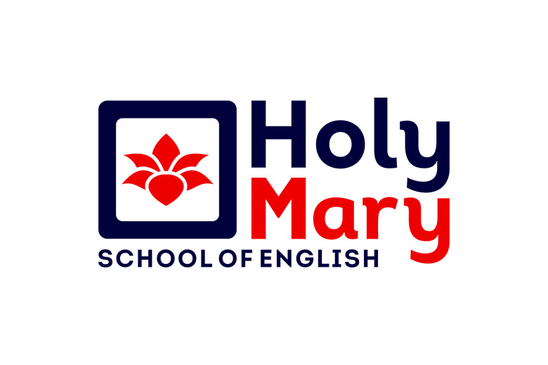 Holy Mary School of English
