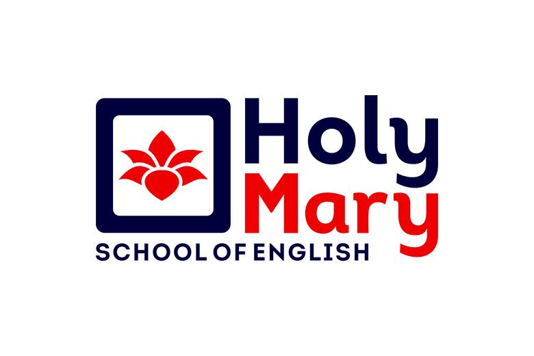 Holy Mary School of English