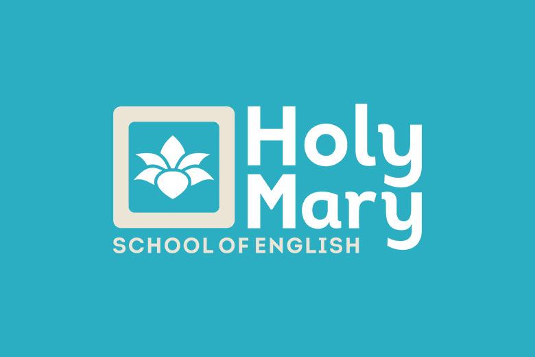 Es un ambiente de aprendizaje que impulsa a sus alumnos a experimentar la vida y la literatura en inglés desarrollando un pensamiento crítico y creativo.