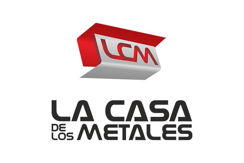 La Casa de los Metales