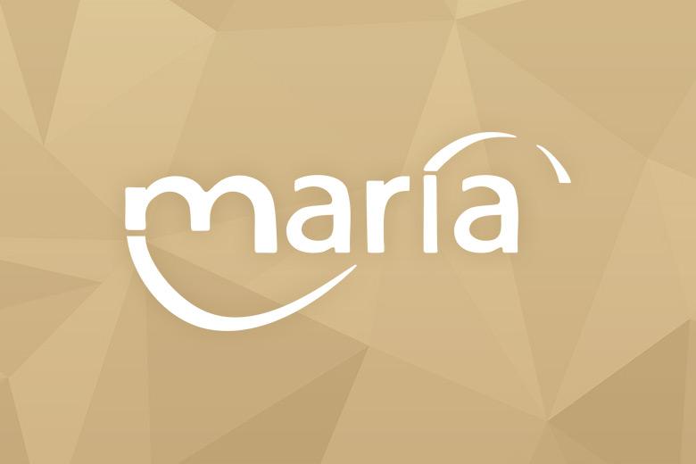 María Peinados es un salón de belleza con un excelente equipo de profesionales.