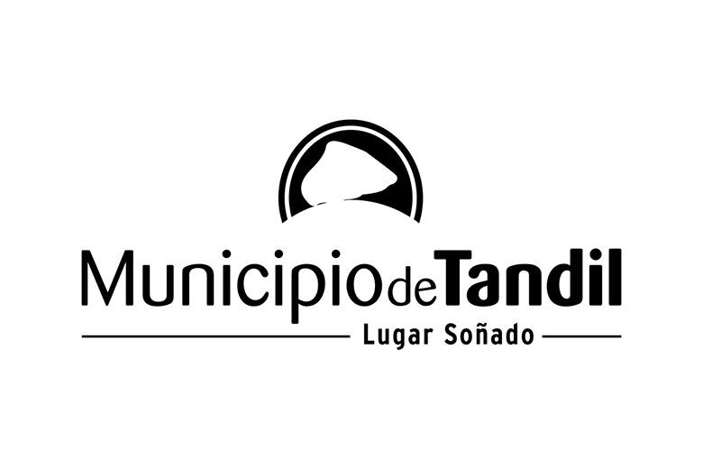 Municipio de Tandil