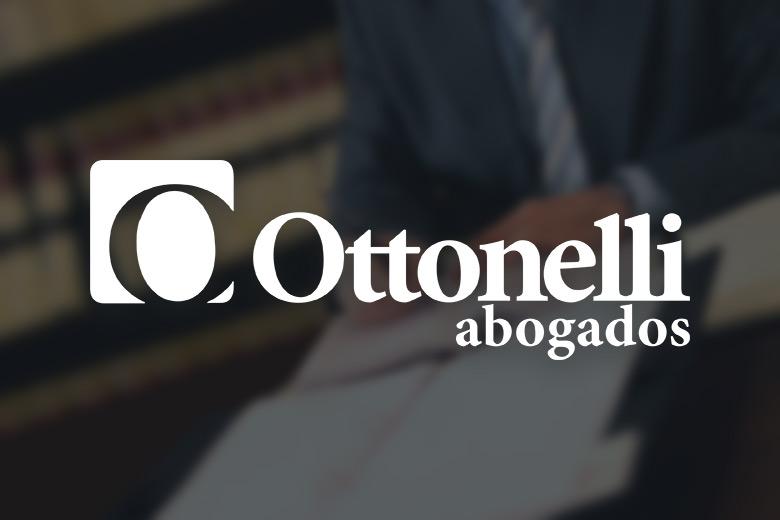 Estudio jurídico integrado por abogados y contadores en la ciudad de Tandil y Capital Federal.