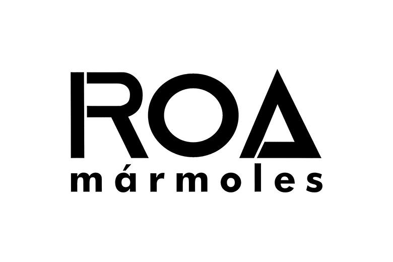 Roa Mármoles