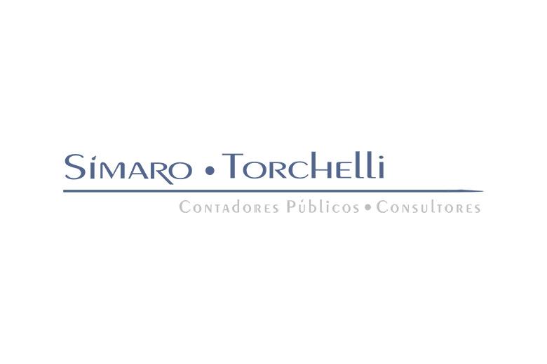 Símaro Torchelli