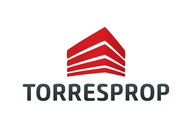 TorresProp