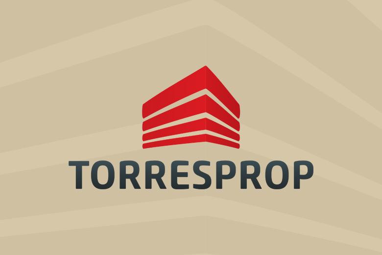 Torres Prop es una inmobiliaria ubicada en Vicente López con trayectoria desde 1965.
